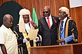 7th Abia State House of Assembly Inauguration.jpg