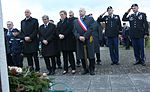 7th CSC Soldiers attend German WW I Memorial Day ceremony 141116-A-NP785-024.jpg