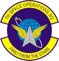 7th Space Operations Squadron.png