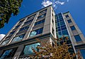 800 Johnson Street, Victoria, British Columbia, Canada 20.jpg
