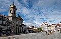 81001-Guimaraes (49063782012).jpg
