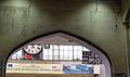 8123aviki Dworzec Główny przed remontem. Foto Barbara Maliszewska.jpg