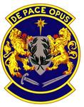 843 Missile Security Sq emblem.png