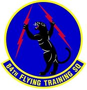 84th Flying Training Squadron.jpg