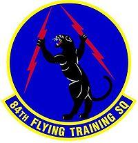 84th Flying Training Squadron.jpg