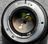 85mm-1.8-AF-D-diaphragm-blades.jpg