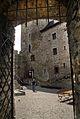 85vik Zamek w Będzinie. Foto Barbara Maliszewska.jpg