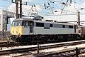 86504 - Crewe (8958239552).jpg