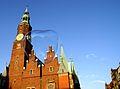 8663viki Stary ratusz. Foto Barbara Maliszewska.jpg