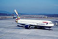 86as - British Airways Boeing 767-336ER; G-BNWV@ZRH;28.02.2000 (4974572130).jpg