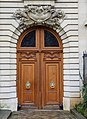 87 avenue Henri-Martin Paris.jpg