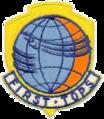901st Air Refueling Squadorn - SAC - Emblem.png
