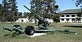90mm M1 AAgun CFB Borden.jpg