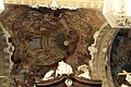 9143viki Bazylika w Krzeszowie. Foto Barbara Maliszewska.jpg