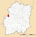 91 Communes Essonne Saint-Cyr-sous-Dourdan.png