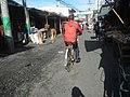 9568Baliuag, Bulacan Town Poblacion 21.jpg