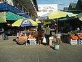 9568Baliuag, Bulacan Town Poblacion 27.jpg