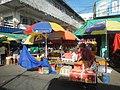 9568Baliuag, Bulacan Town Poblacion 32.jpg