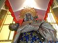 9661jfSan Isidro Labrador Church San Josefvf 28.JPG