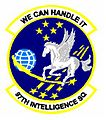 97 Intelligence Squadron patch.jpg