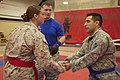 98th Division Army Combatives Tournament 140607-A-BZ540-153.jpg