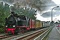 99 331 Molli Borkumer Kleinbahn.jpg