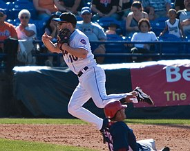 9TH 0955 Andy Green.jpg