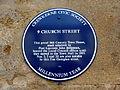 9 Church Street (7836625148).jpg