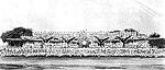 9th Bombardment Squadron - India.jpg