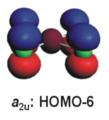 A(2u)-HOMO-6.png