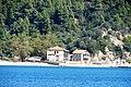 A@a agio oros 26 greece - panoramio.jpg