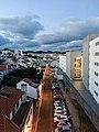 Açores IMG 1128 (36260772225).jpg