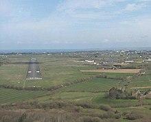 Aéroport St Brieuc Armor.jpg