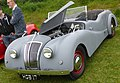 A.C. 2-litre Sports Tourer by Buckland (1949-53) (34162369140).jpg