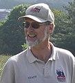 A. Wilson Greene, Civil War historian, 2008.jpg