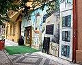 A0037 Utrillo v Praze - panoramio.jpg