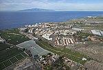 A0173 Tenerife, Callao Salvaje aerial view.jpg