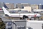 ABX Air, Boeing 767-338(ER), N363CM - LAX (19181911431).jpg
