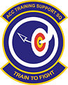 ACC Training Support Squadron.jpg