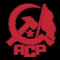 ACP LOGO(5000x5000).png