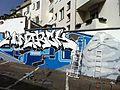 AC Street Art Monarch 01.jpg