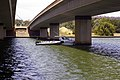 AFP boats on Lake Burley Griffin.jpg
