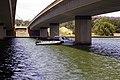 AFP boats on Lake Burley Griffin.jpg