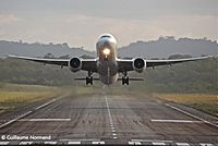 F-GZNK - B77W - Air France