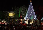 AF Band creates holiday music for National Tree lighting 161201-F-KR223-0301.jpg