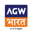 AGW Bharat TV Logo - Copy.png