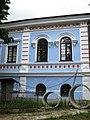 AIRM - Balioz mansion in Ivancea - feb 2012 - 06.jpg