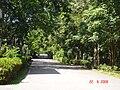 AIT - panoramio - Seksan Phonsuwan (18).jpg
