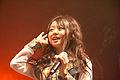 AKB48 20090703 Japan Expo 11.jpg