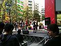 AKIBA ICHI Golden Week Special Live 2010 (2010-05-03 15.31.42).jpg